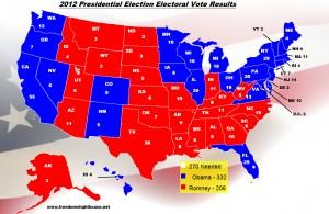 vote-02