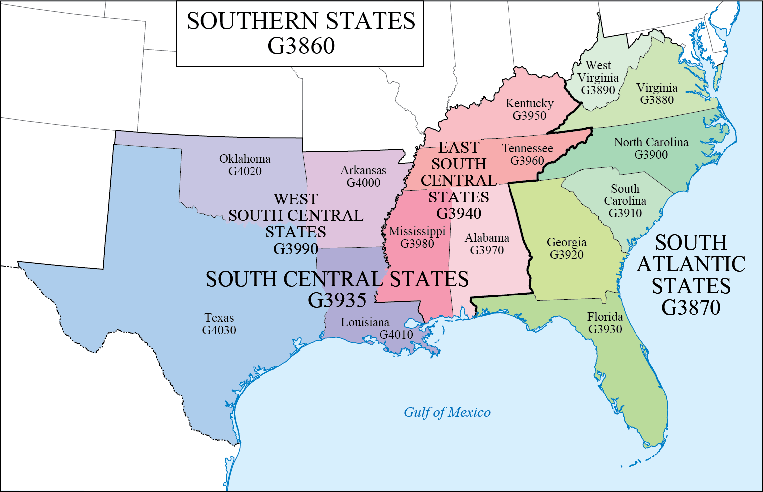 culture of the southern united states wikipedia