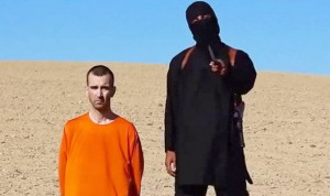 jihadi-john-dead-opinion-619225