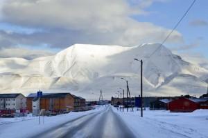 spitsbergen 01