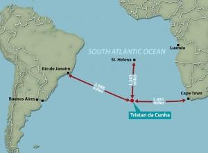 tristan 05 map