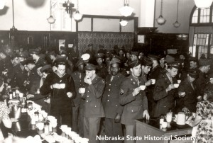 north platte canteen 03