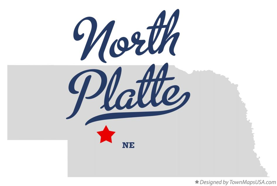 North Platte Movies >> The North Platte Canteen | William W. Lewis