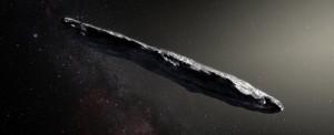 oumuamua-comet_1024
